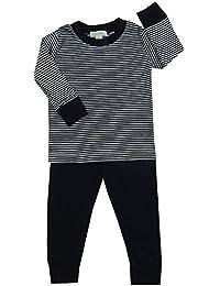 Amazon.com  12-18 mo. - Sleepwear   Robes   Clothing  Clothing ... 56f1826c7