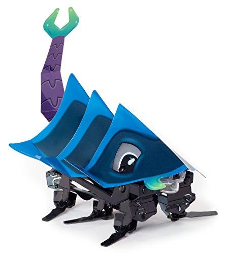 Kamigami Musubi Robot
