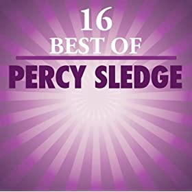 Amazon Com Take Time To Know Her Percy Sledge Mp3 Downloads