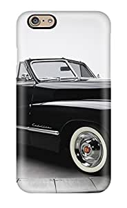 Marco DeBarros Taylor's Shop New Style Case Cover, Fashionable Iphone 6 Case - Cadillac