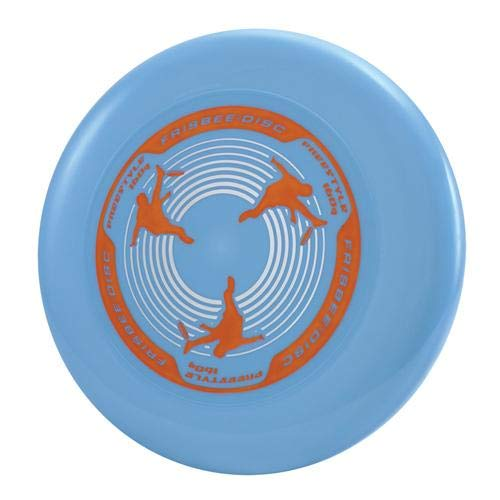 Frisbee Classic (Wham-O World Class Freestyle Frisbee 160g)