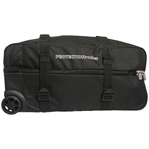 Protection Racket 9260-20 AAA 65 Liter Suitcase