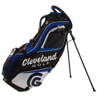 Cleveland CG Stand - Bolsa de Hombro
