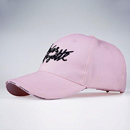 YXLMZ Señoras Parejas Sombreros de Mujer Hat Cap de Hombres Moda ...