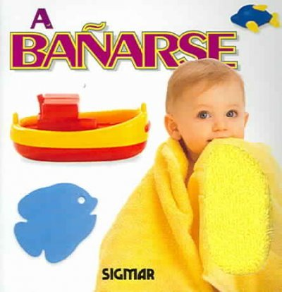 Download BANARSE (CARICIAS / Caresses) (Spanish Edition) PDF