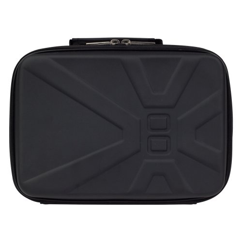 DSi 11 Ultimate Black Nintendo DS product image