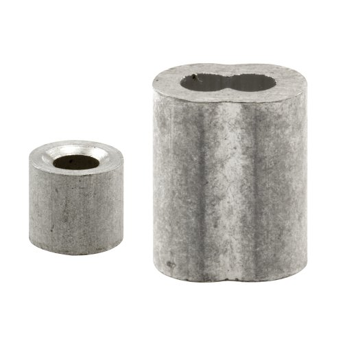 Prime-Line Products GD 12151 Ferrules and