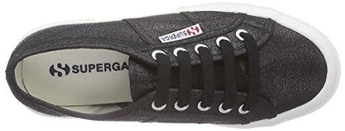 2750 Basso Lamew Superga Collo a Sneaker Unisex dq8XU