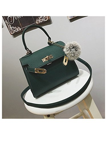 Paddy Meredith Luxury Handbags Women Bags Designer Bags Famous Brand Sac A Main Femme De Marque Luxe Cuir Bags For Women Green