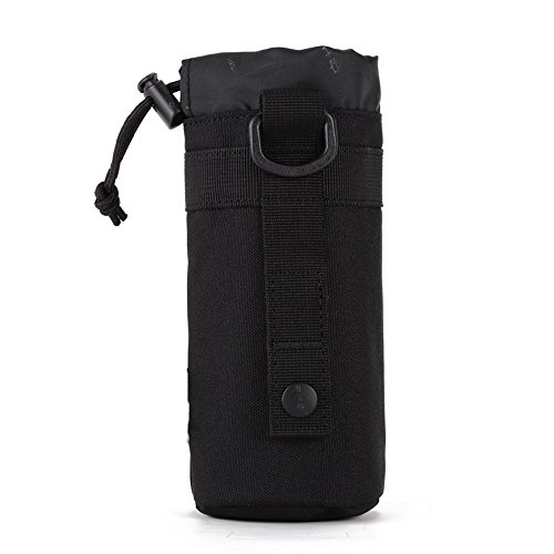 kettle bag - 2