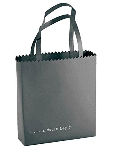 Fruit Shopping Regenesi Bag Donna Grigio p6TqYwdq