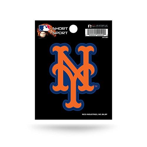 MLB New York Mets Short Sport -