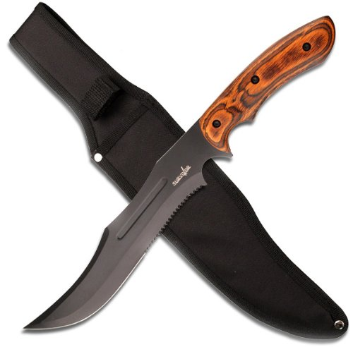 Survivor-HK-723-Fixed-Blade-Knife-15-Inch-Overall