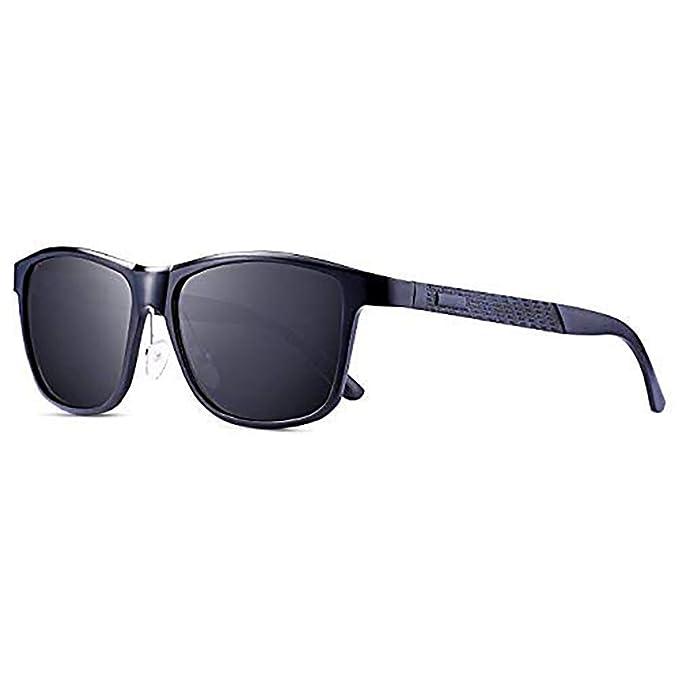 fdf826cc99 Polarized Sunglasses for Men - wearPro Sunglasses for Women Retro Vintage  Men`s Sunglasses WP2018