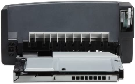 HP LaserJet Automatic Duplexer for Two Sided Printing part  Cb519a