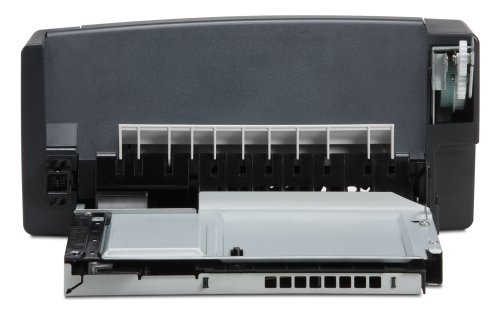 (HP LaserJet Automatic Duplexer for Two Sided Printing part # Cb519a)