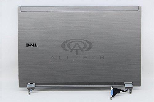 - 3RMDR - Silver - Dell Latitude E4310 13.3