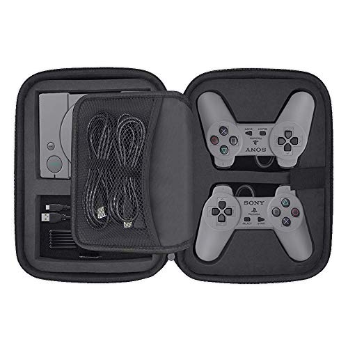 Bestselling Sony PSP  Accessories