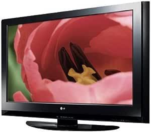 LG 60PF95 - Televisión Full HD, Pantalla Plasma 60 Pulgadas: Amazon.es: Electrónica
