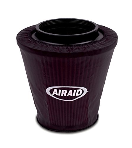 Airaid 799-445 Pre-Filter by Airaid