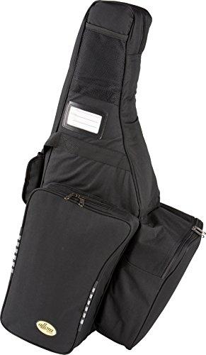 Allora Tenor Saxophone Gig Bag from Allora