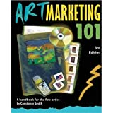 The Business of Being an Artist: Daniel Grant