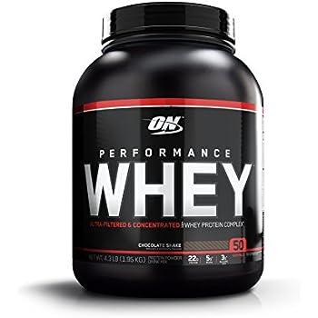 goedkope whey protein kopen