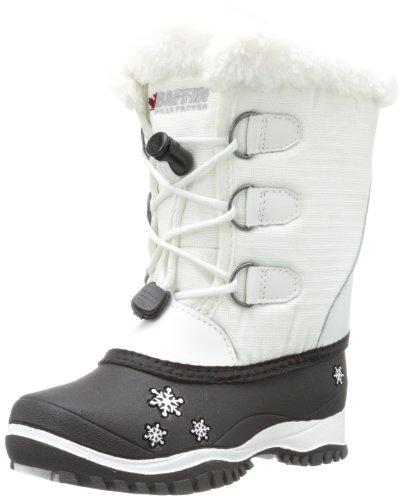 Baffin Shari Snow Boot Toddler