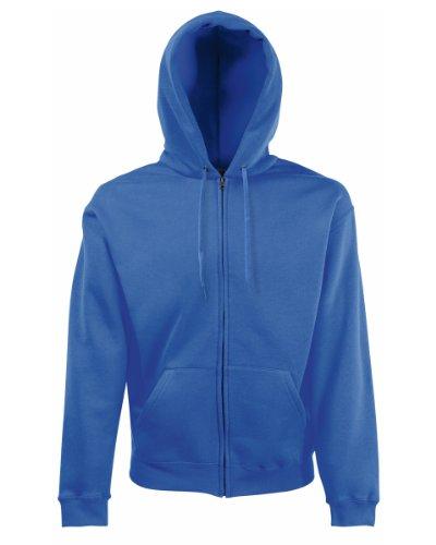 hombre azul Ltd capucha Absab marino con Sudadera para q0wBIT
