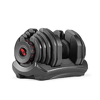 Bowflex SelectTech 1090 Adjustable Dumbbell (Single) (B000OC5RXE) | Amazon Products