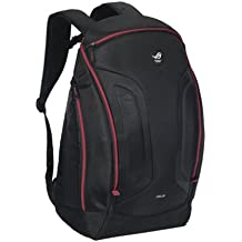 "ASUS Republic of Gamers Shuttle Backpack for 17"" G-Series Notebooks (OLD VERSION)"