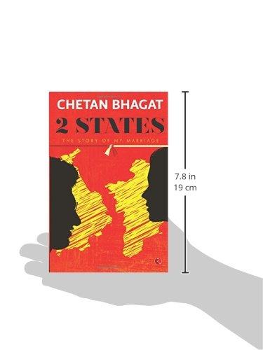 2 States Chetan Bhagat Ebook Pdf Free Download abonnieren fever magic liebeszitate