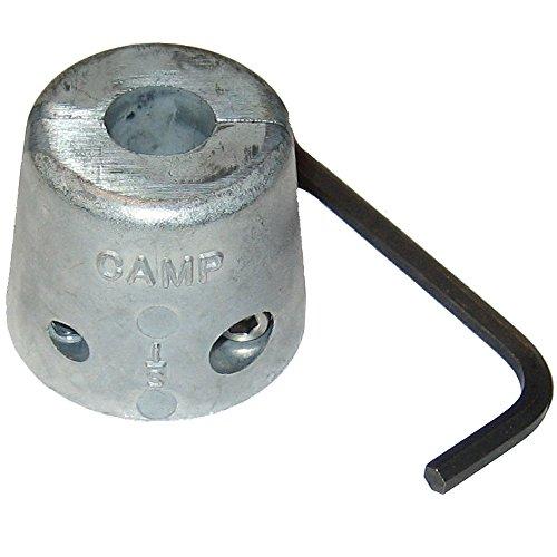 Zinc Replacement - 7