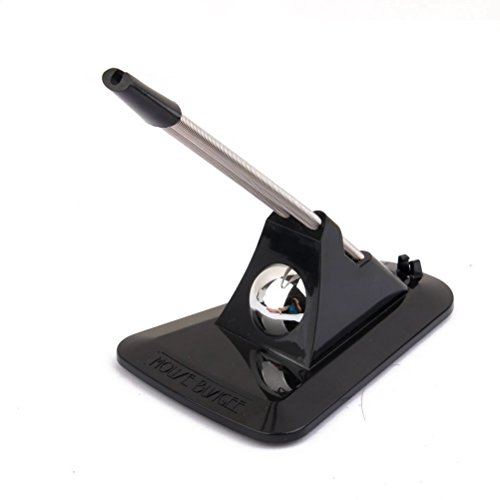 Mouse Bungee Gaming Management Holder