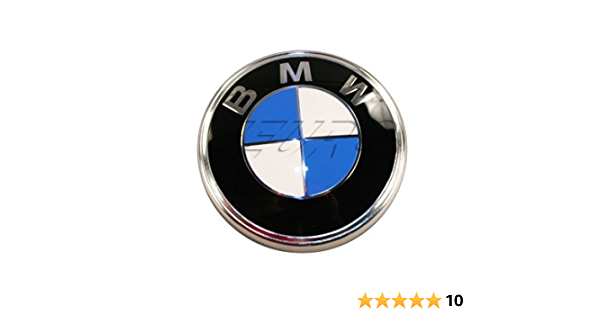 1x Warnkontakt F85 X6 E71 Bremsbelagverschleiß Hinten Nk BMW X5 E70,F15