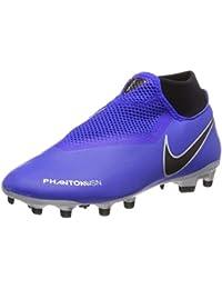 cd334a4a672c8 Men s Phantom VSN Academy DF MG · Nike