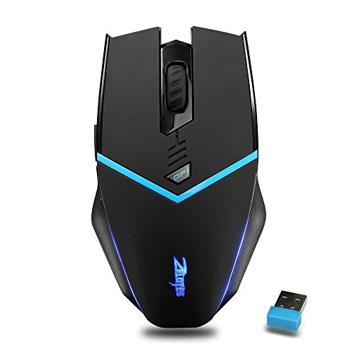 41j8vR34wFL - Zelotes-F12-Wireless-Mouse-with-Nano-Receiver-24G-Portable-Mobile-Gaming-Mouse-Mice-for-Gamer-Notebook-PC-LaptopComputer-Black