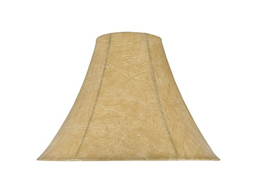 Parchment Bell - 4