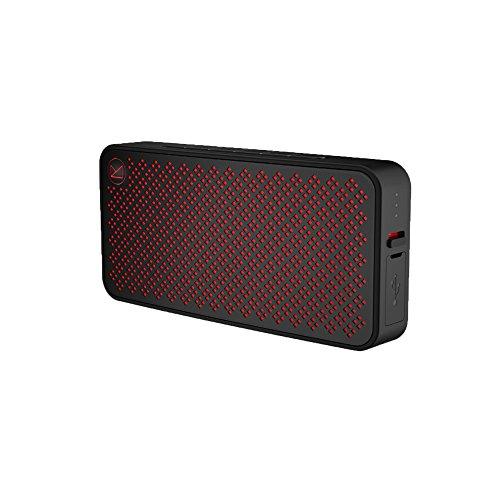 Fenda Wireless Bluetooth Speaker Portable