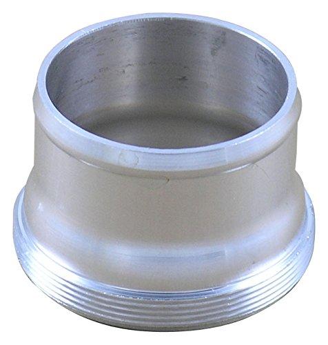 tial-qrj-boost-control-valve-hose-fitting-150-inch-evo-dsm-style