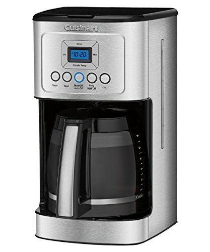 Perfect-Temp-14-cup-Programmable-Coffee-Maker-w-Extra-Large-LCD-DisplayBrew-Strength-Control-and-Self-Clean-Settings