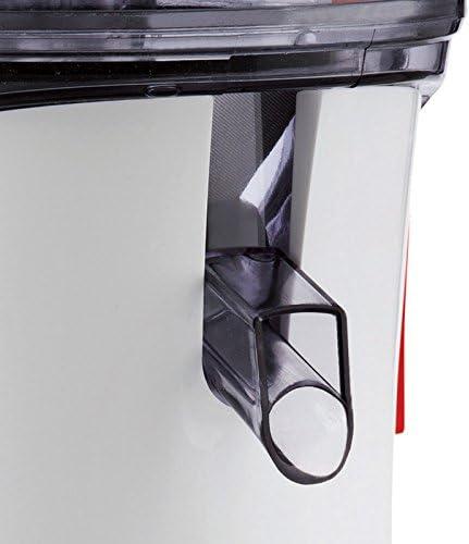 Ufesa LC5000 Activa - Licuadora, 800W, Filtro de acero inoxidable ...