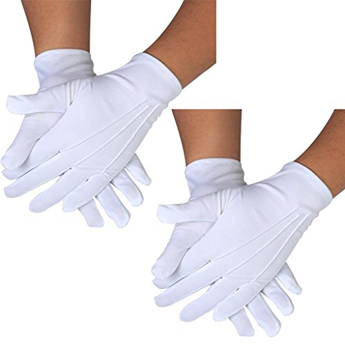 Bestselling Mens Novelty Gloves & Mittens