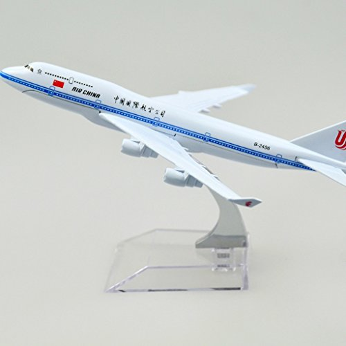 air-china-limited-boeing-747-400-alloy-metal-model-plane