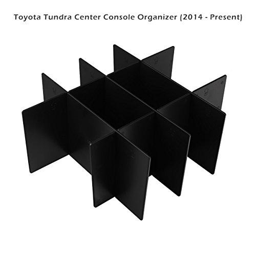 2014 center console - 8