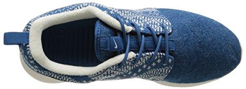 Sport Femme Bleu Roshe Winter NIKE One de Chaussures WMNS Sxn6R