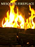 Fireplaces - Best Reviews Guide