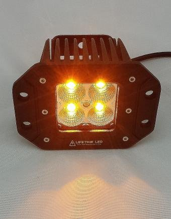 Aw Led Lighting in US - 6