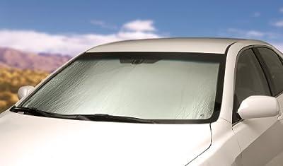 Intro-Tech TT-88 Custom Fit Windshield Sunshade