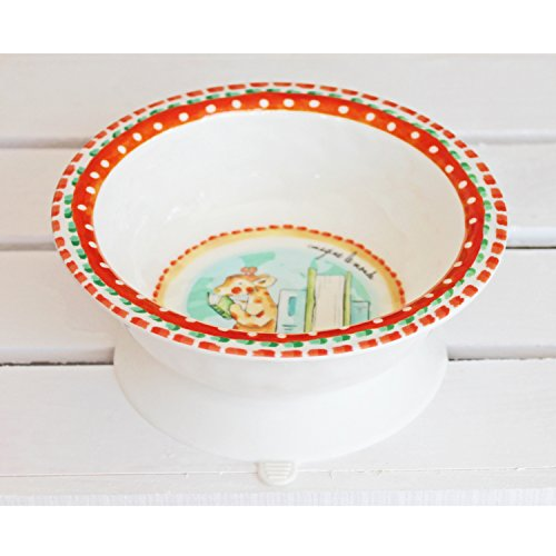 baby-cie-imagine-le-monde-imagine-the-world-textured-suction-bowl-multicolor